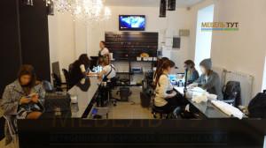 nail-salon-2