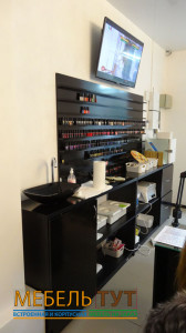 nail-salon-4