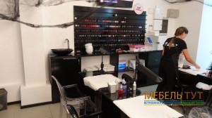 nail-salon-6