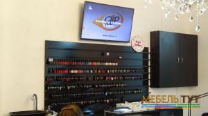 nail-salon-7