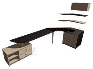 proekt-stol-erker-1