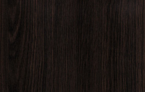 D-2226-Wenge-Magic