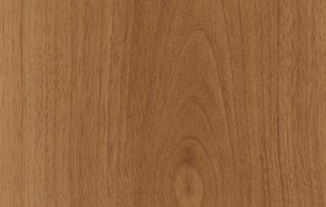 D-2274-Milano-Walnut