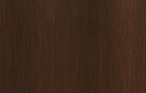 D-2380-Chocolate-Cedar