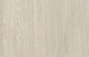D-6078-Oak-Santana-Light
