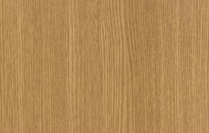 D-740-Oak-Light