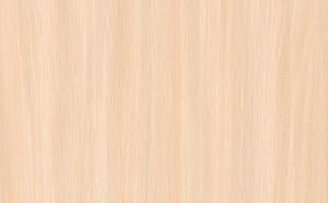 D-8622-Devonshire-Oak