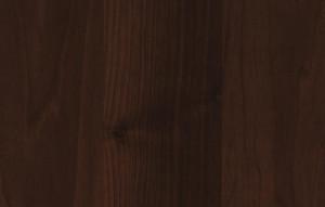 D-9450-Chocolate-Walnut