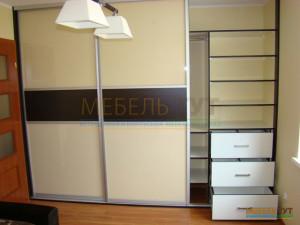 шкаф-купе48г