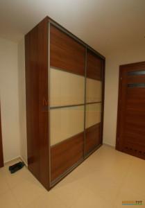 шкаф-купе64