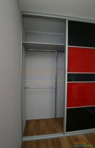 шкаф-купе71