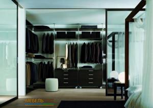 garderobnaya-v-spalne15