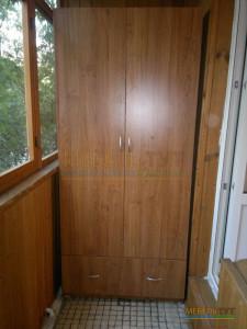 shkaf-na-balkon-2