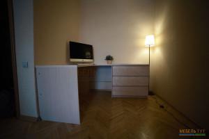 stol-uglovoj-150415-2