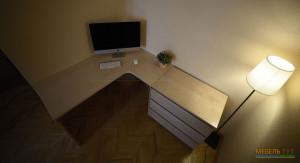 stol-uglovoj-150415-3