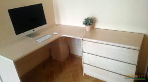stol-uglovoj-150415-5