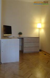 stol-uglovoj-150415-6