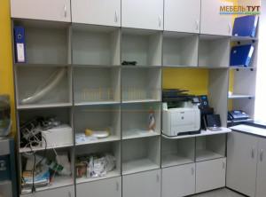 mebel-dlj-banka-4