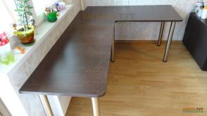 uglovoi-stol-300615-2