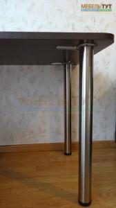 uglovoi-stol-300615-3