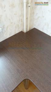 uglovoi-stol-300615-4
