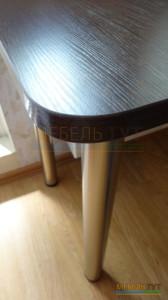uglovoi-stol-300615-5
